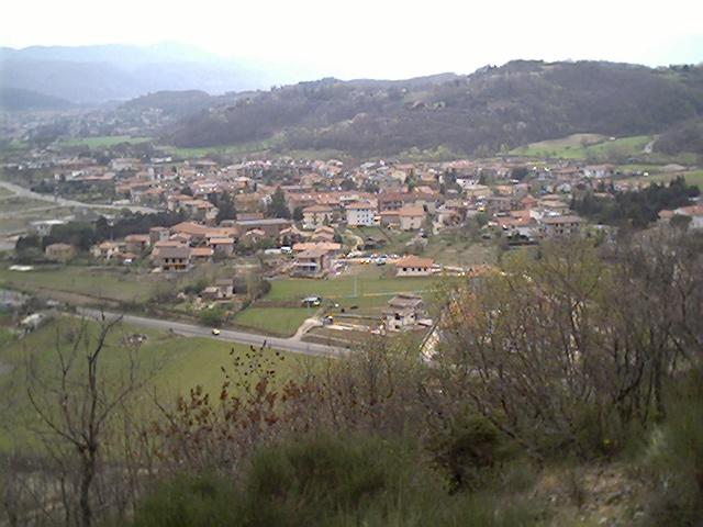 Vazia (www.vazia.it)